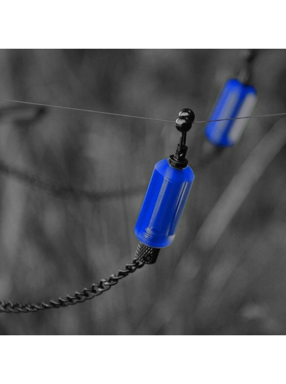 Электронные сигнализаторы поклёвки на фидер или спиннинг