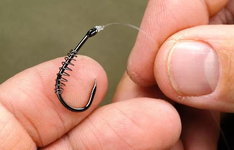 Крючки на щуку: виды и особенности, размеры, какой крючок лучше выбрать