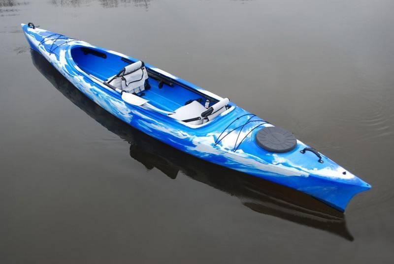Как правильно выбрать весло для каноэ. полный мануал с видео · блог настоящего канойщика