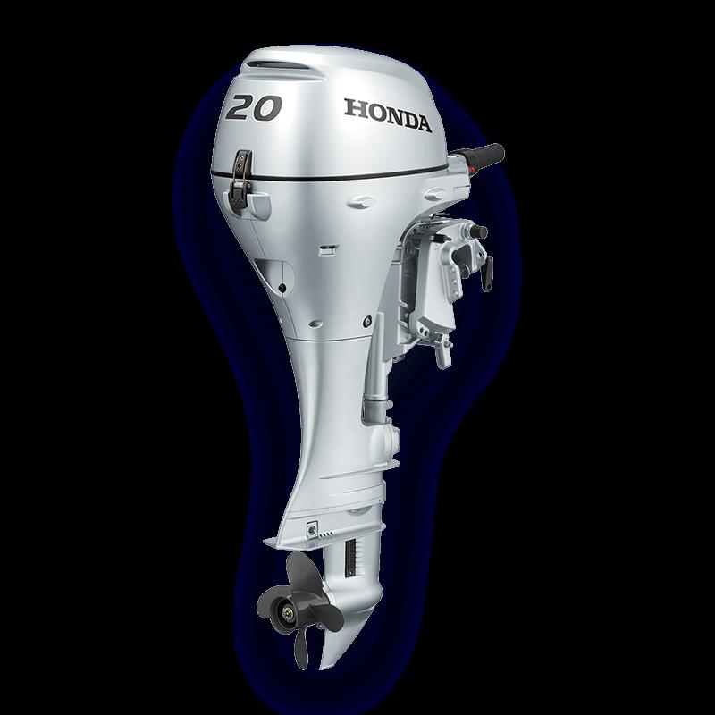 Лодочный мотор хонда 5 л.с. - цена, видео, инструкция