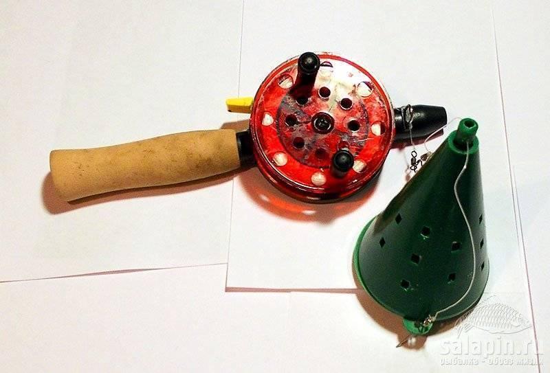 15 способов сделать кормушку для птиц своими руками - лайфхакер