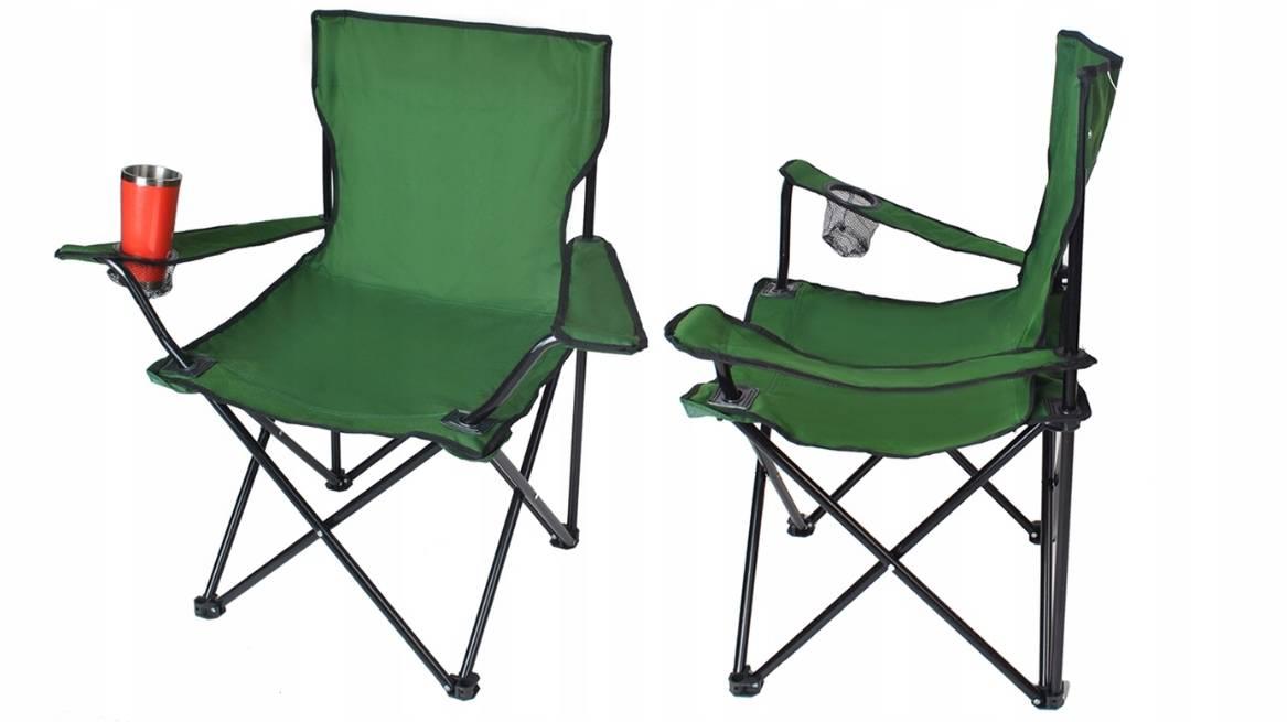 Складной стул своими руками, материалы, инструменты, мастер-классы