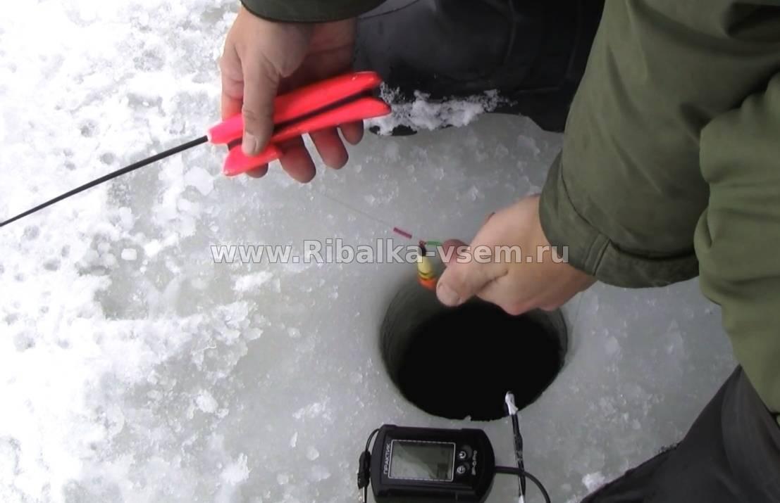 Зимнее укрытие для рыбалки, Палатки для зимней рыбалки