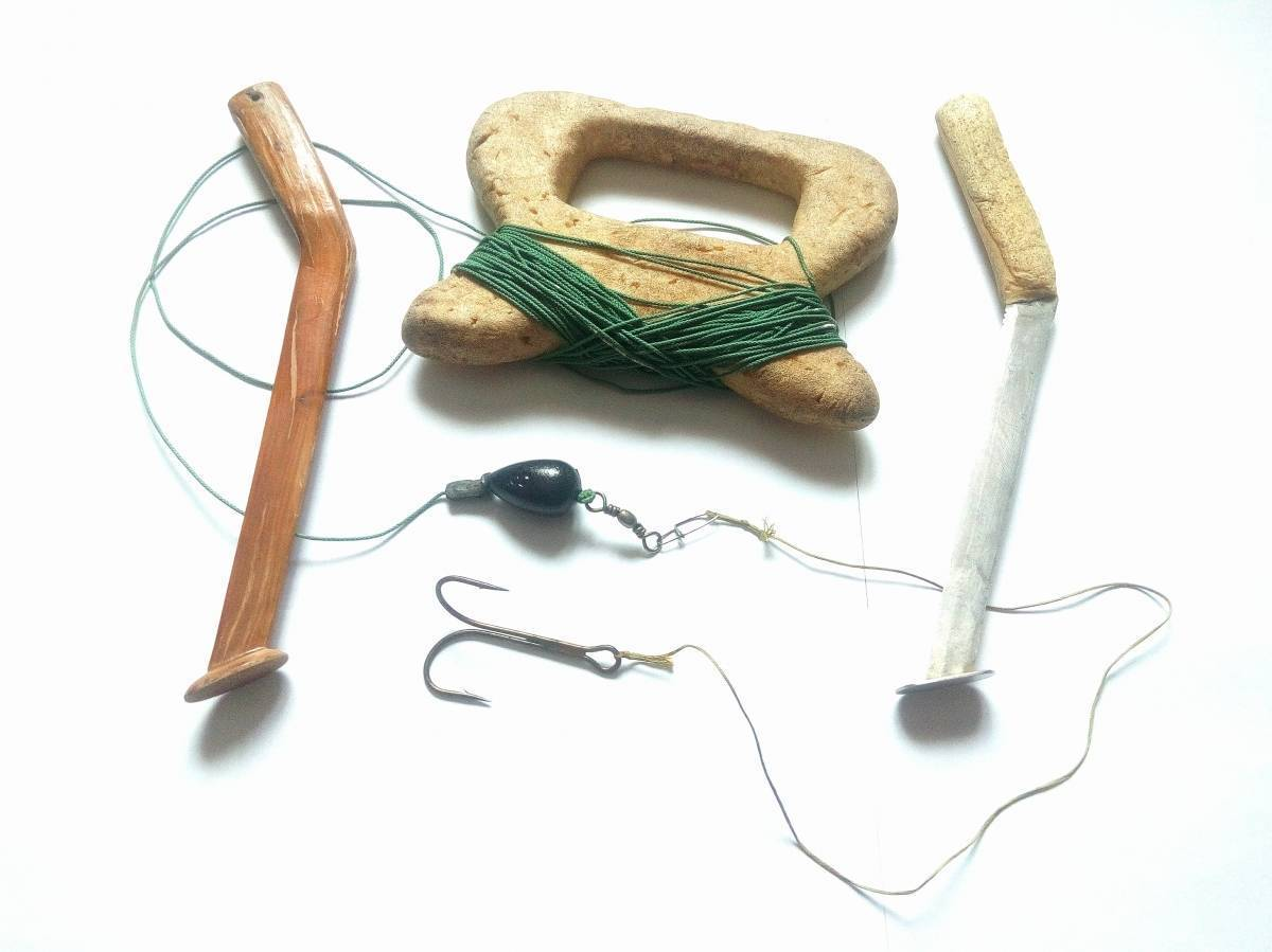 Ловля осенью сома по месяцам и нюансы рыбалки