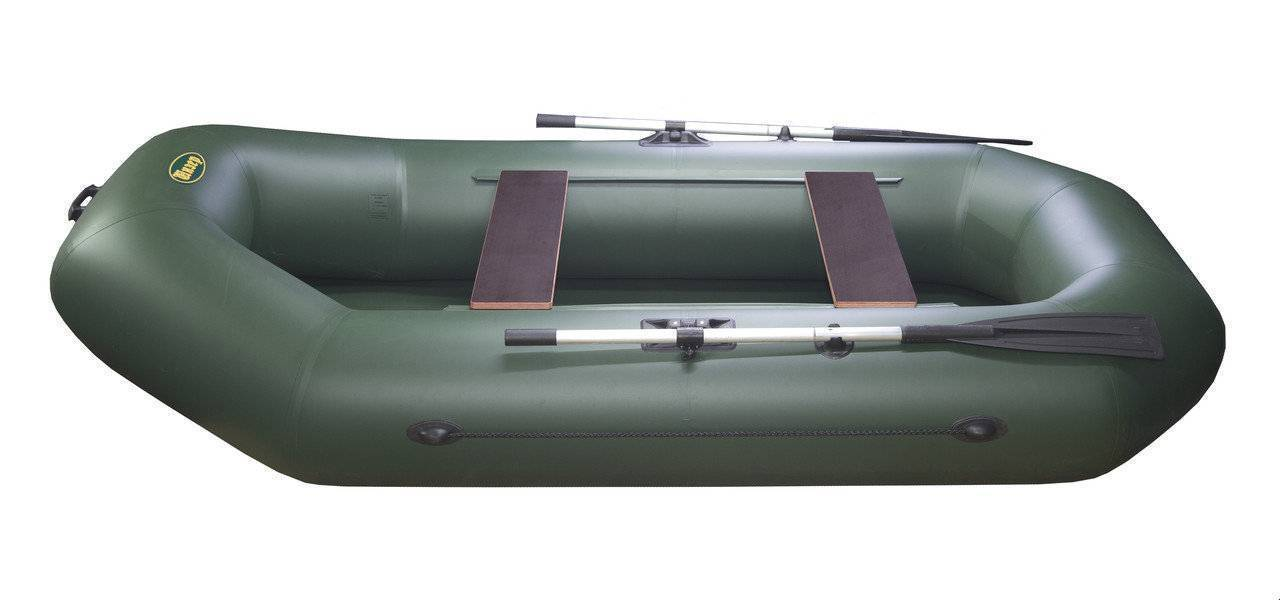 Весельные гребные лодки пвх: особенности материала, на какие характеристики обратить внимание при покупке