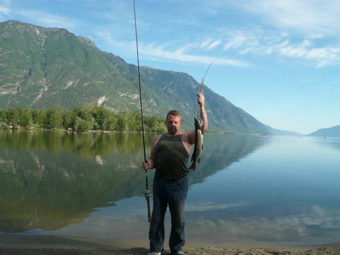 Телецкое озеро – 20 баз отдыха и достопримечательностей с фото, где находится на карте, глубины и размеры