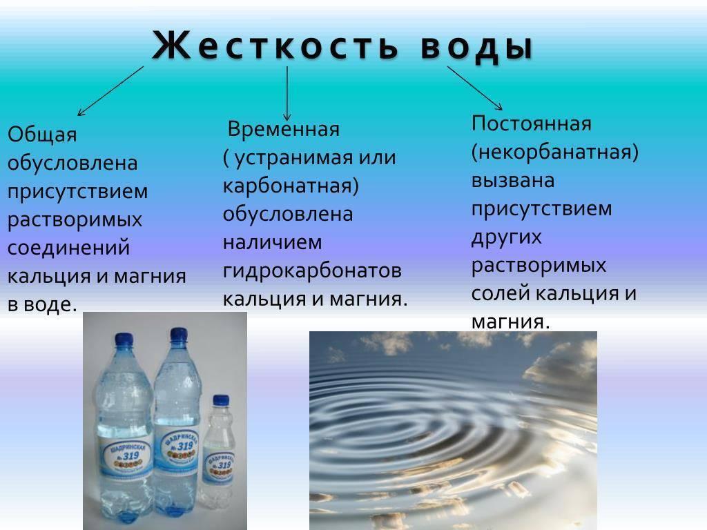 Как смягчить воду в аквариуме: профессиональные средства и домашние методы, специальные фильтры, проверка воды на мягкость