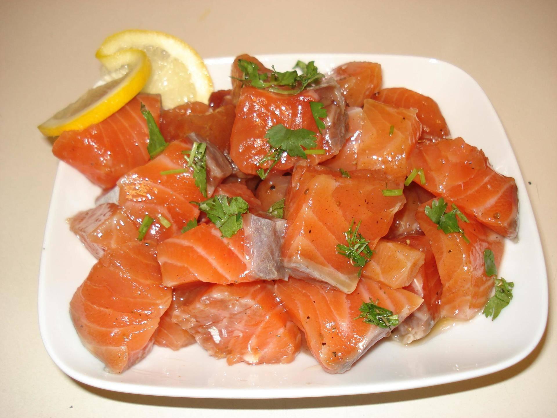 Что за рыба кижуч. как вкусно приготовить кижуч в домашних условиях. пошаговые рецепты приготовления рыбы кижуч на сковороде, в духовке и мультиварке. как засолить кижуч. как приготовить кижуч в домашних условиях - рецепты