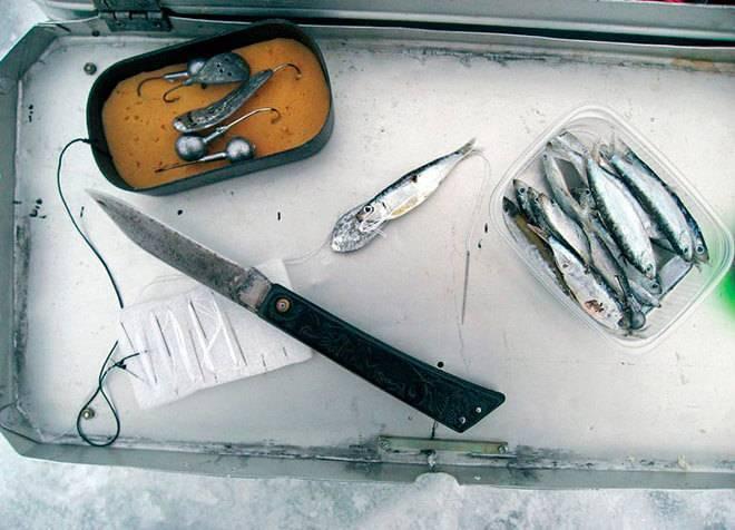 Как хранить лодку пвх зимой? правильное ? хранение резиновой надувной лодки в зимний период