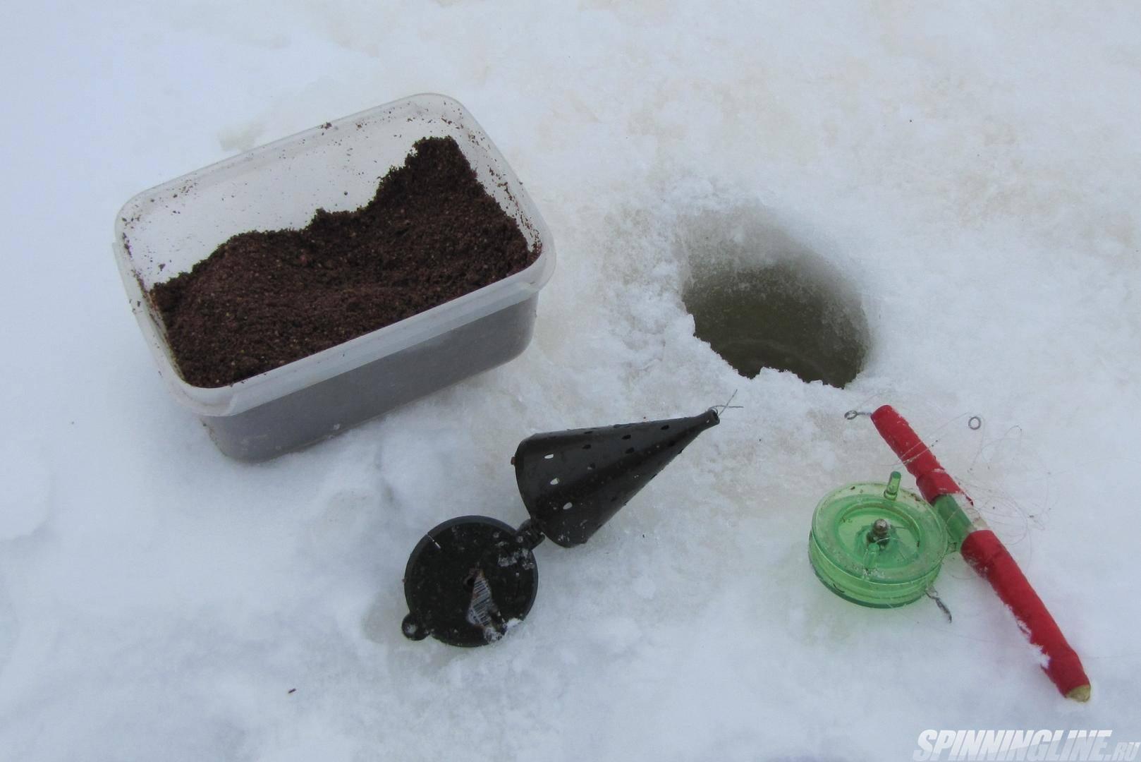Ловля зимой окуня на мормышку и сборка рабочей снасти ловля зимой окуня на мормышку и сборка рабочей снасти