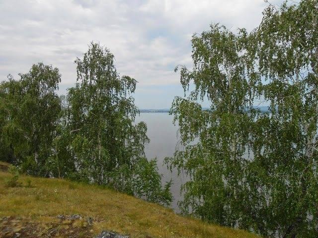 Озеро айдыкуль, челябинская область — рыбалка в 2020 году, погода, отзывы, карта, как добраться на туристер.ру