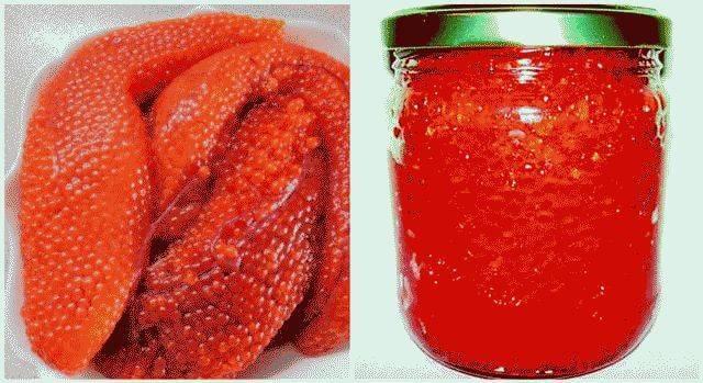 Как засолить икру форели в домашних условиях вкусно и быстро - рецепты с фото пошагово | чудо-повар