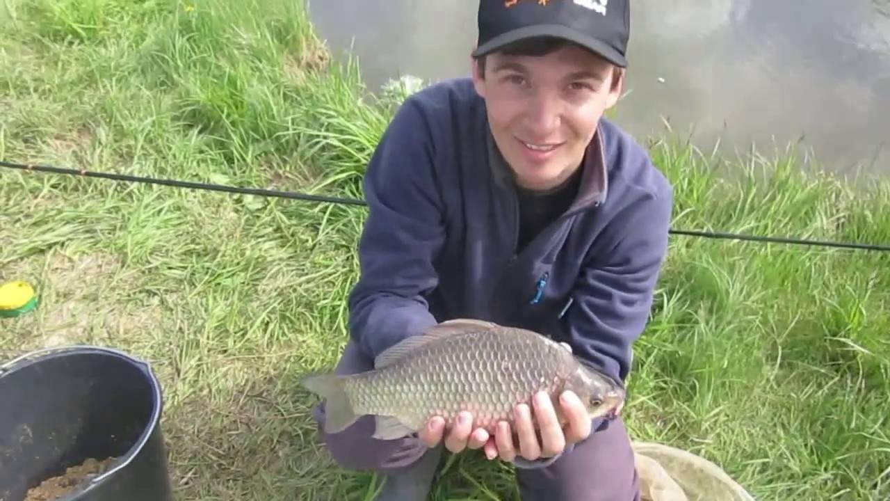 Рыбалка в витебске и витебской области