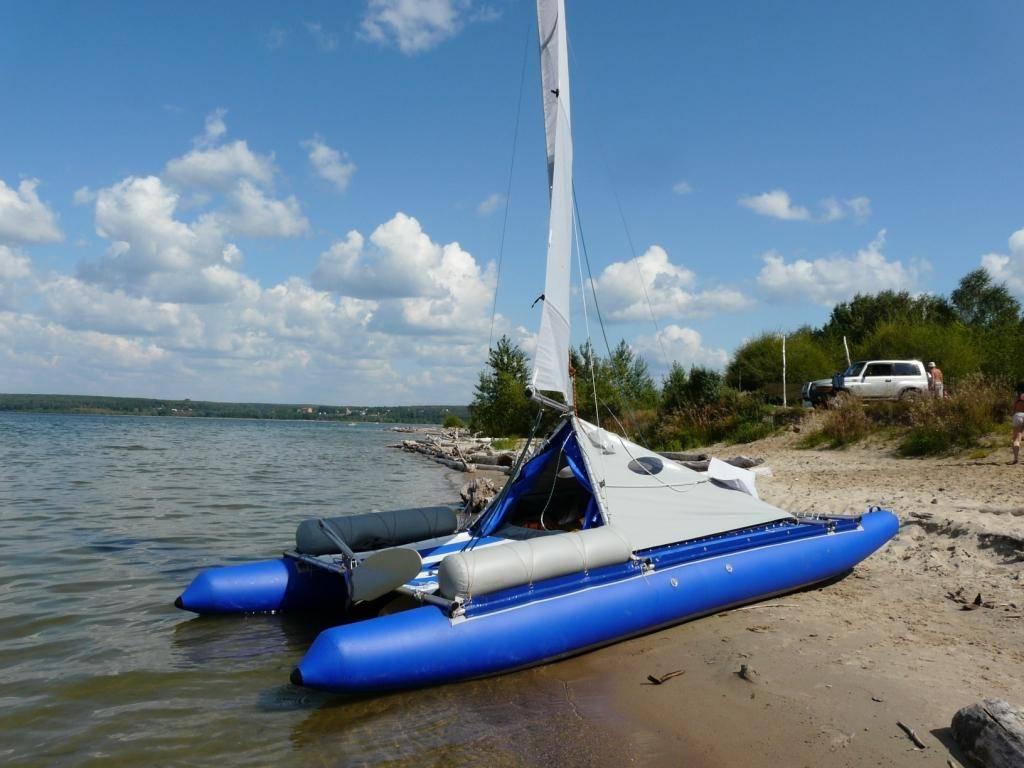 Тюнинг лодки: 140 фото идей как своими руками улучшить пвх, резиновую, деревянную и металлическую лодку