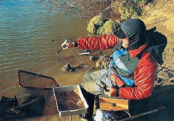 Купить крючки на алиэкспресс: 10 топовых вариантов для рыбалки