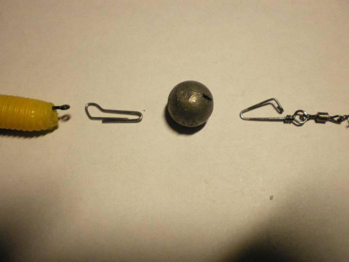 Джиг-головки (30 фото): таблица веса в зависимости от глубины и монтаж, крючки для джига. как привязать джиг-головку к леске? формы. как выбрать груз?