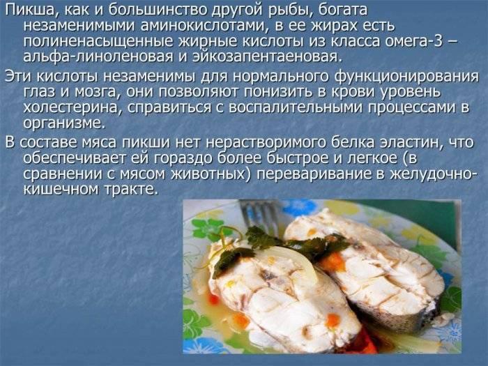 Как почистить судака от чешуи быстро в домашних условиях, как снять шкуру и филе с рыбы судак