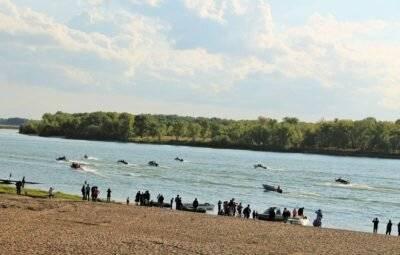Белгородское море где находится, базы отдыха, на карте, фото, видео, как доехать, пляжи