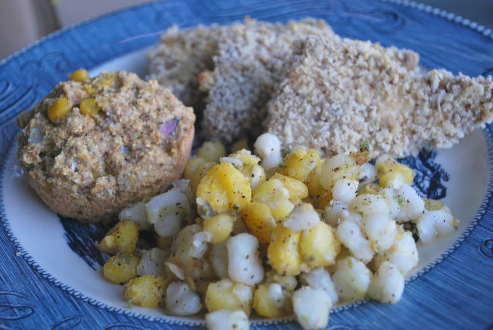 Как правильно приготовить мамалыгу для рыбалки: рецепты