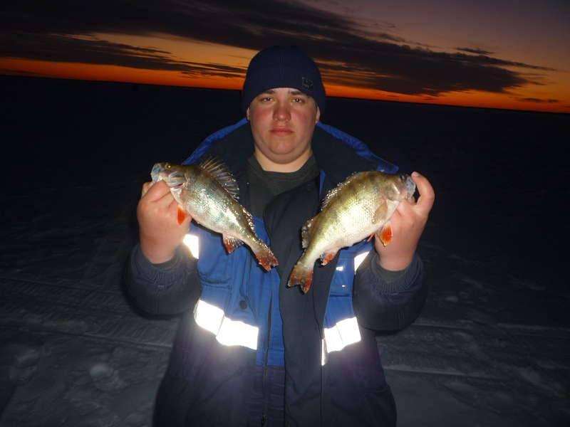 Рыбалка в крутинской районе. рыболовный форум и отчеты