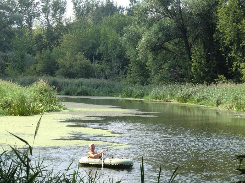 Рыбалка в юсупово — рыболовный клуб с проживанием в дмитровском районе