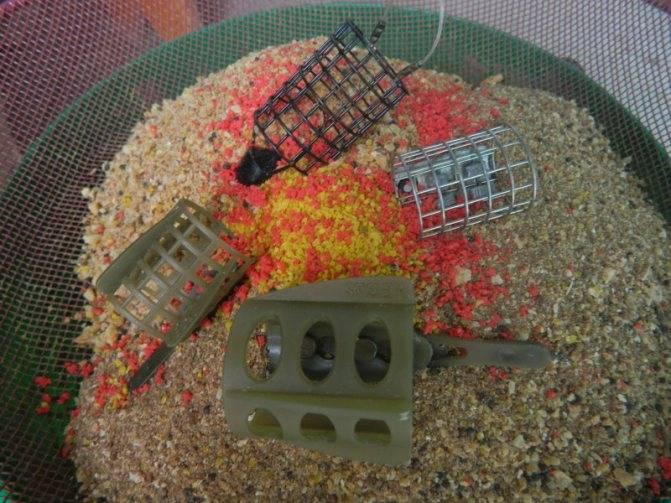 Топ насадка для карпа, карася, леща, насадочный пеллетс для ловли леща — видео о рыбалке на fishingwiki.ru || ловля леща на пеллетс