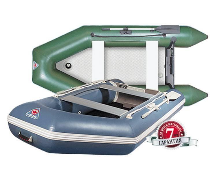 Как выбрать лодку пвх под мотор лодка пвх с жестким дном надувные лодки пвх под мотор