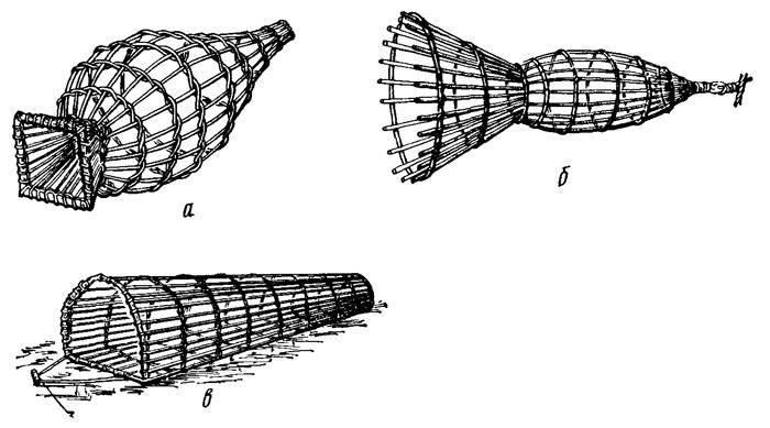 Как вязать узлы для рыболовных сетей .пособие для начинающего браконьера.