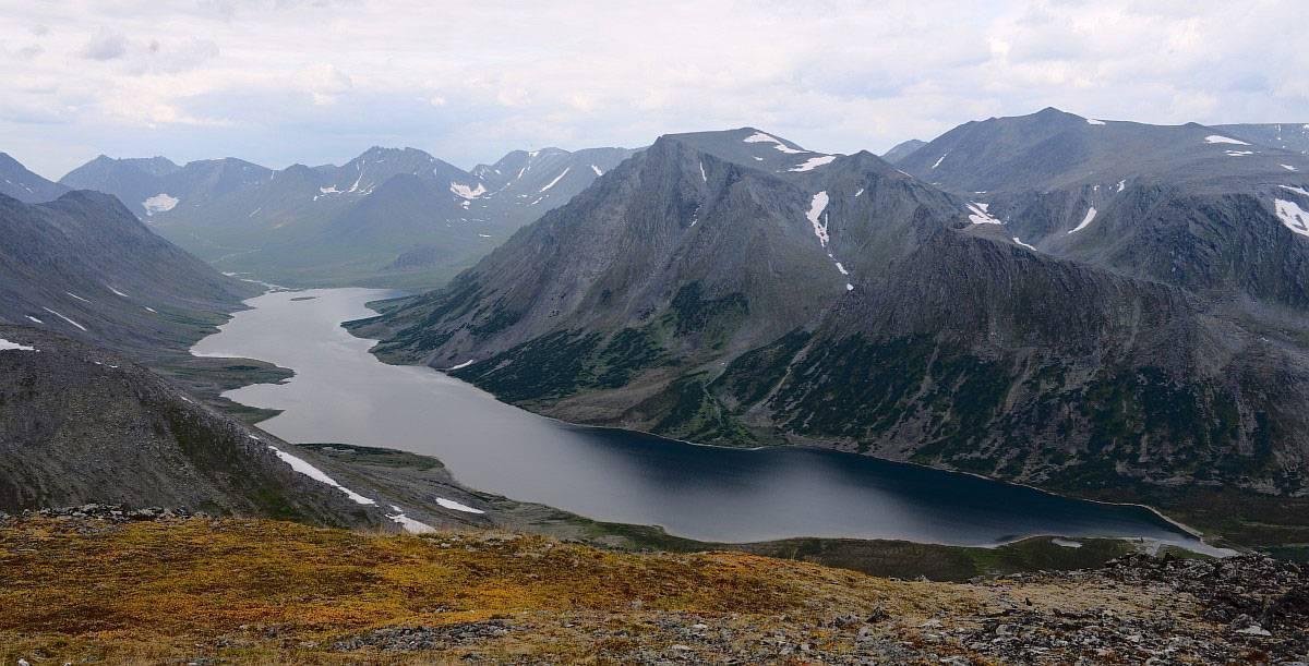 Озеро тыгиш, каменск-уральский. отзывы, отдых, рыбалка, как добраться, отели – туристер.ру