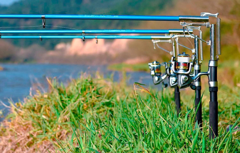 Как сделать самоподсекатель для рыбалки на фидер: инструкция и видео