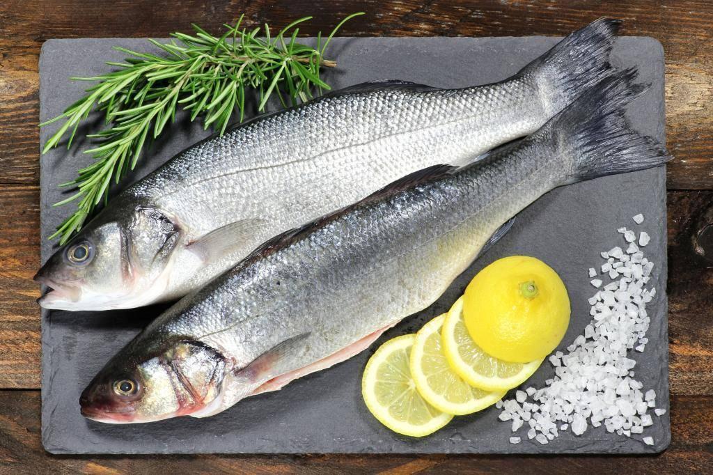Какая самая вкусная рыба для ухи, жарки?
