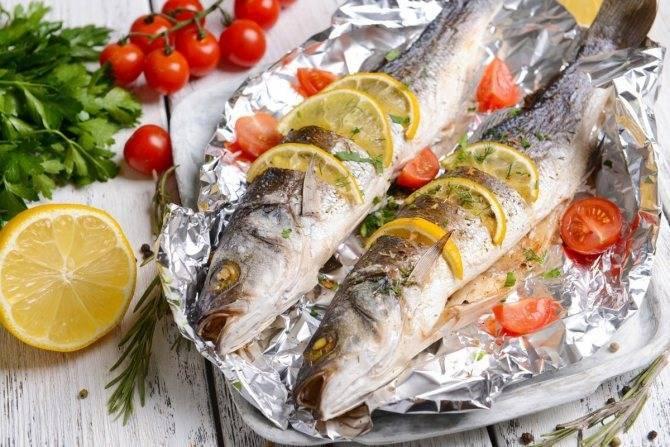 Голец – что за рыба, как правильно и быстро приготовить вкусное блюдо?