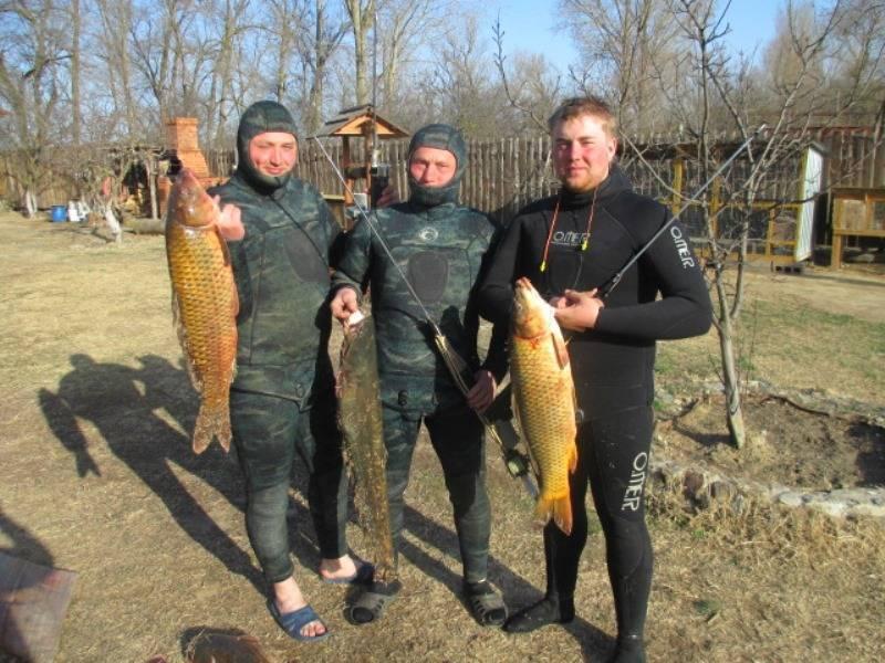 Рыболовная база отдыха «икра» в дельте волги - астрахань, цены, фото, отзывы