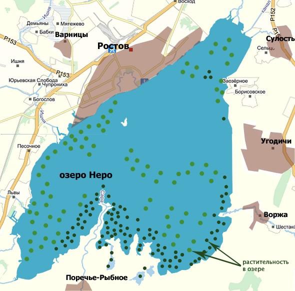 Тростенское озеро — рыбалка 2020, отзывы, как добраться, фото, отдых, отели рядом на туристер.ру
