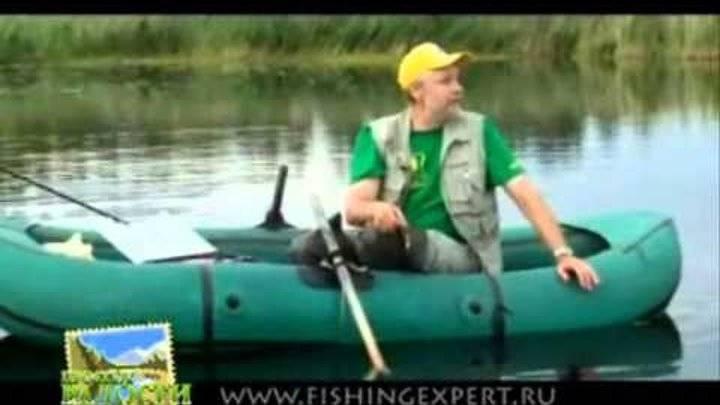 Спутниковые снимки - места для охоты и рыбалки