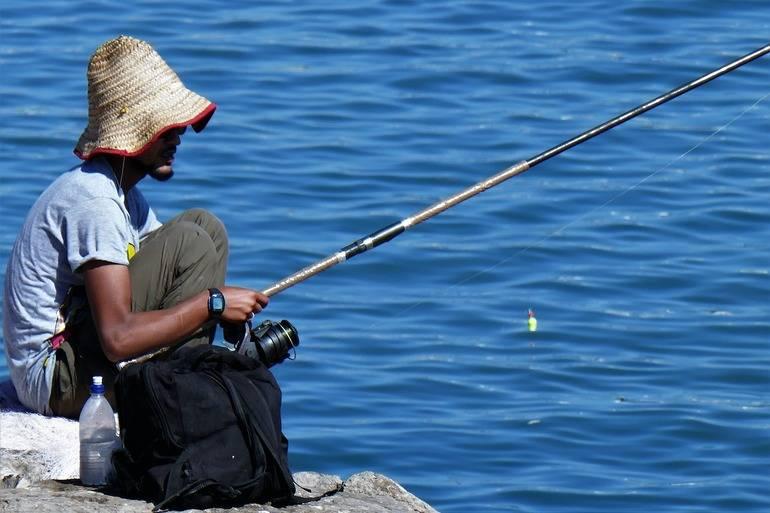 Во сне поймать большую рыбу: значение и толкование, что предвещает, чего ожидать - tolksnov.ru