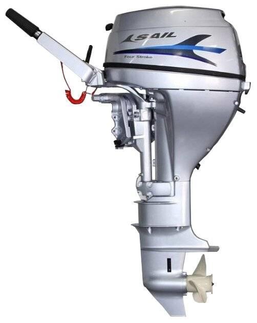 Эл моторы для надувных лодок: характеристики лодочных двигателей