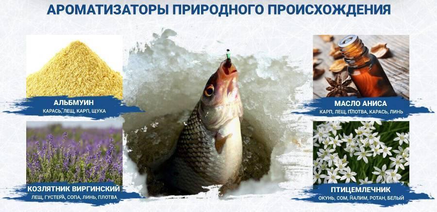 Фиш хант для удачной рыбалки: отзывы, совет где приобрести fish hunt