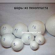 Ловля леща на пенопластовые шарики