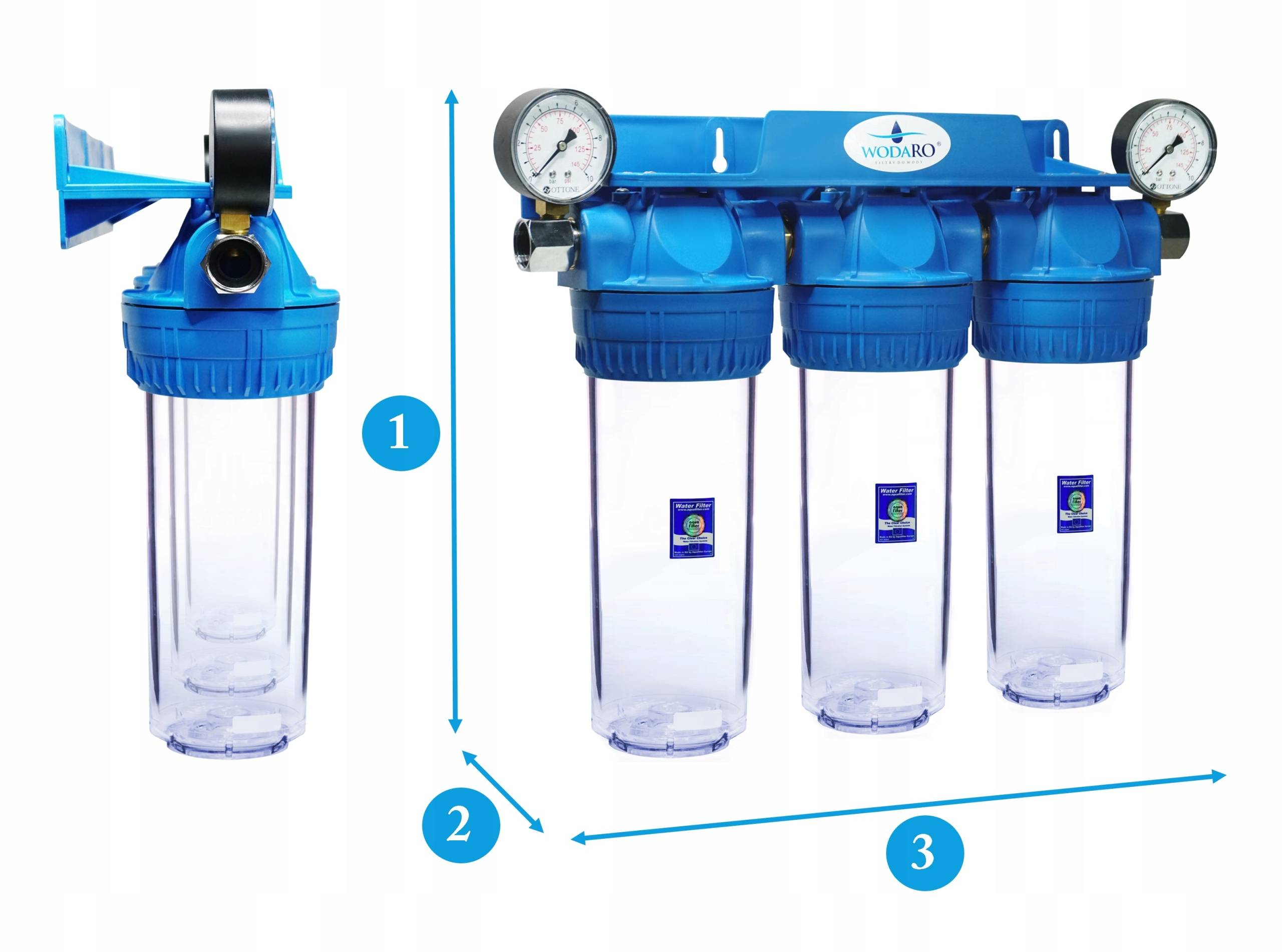 Как сделать воду мягкой для аквариума: 110 фото быстрой подготовки и смены воды