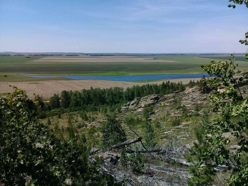 Озеро аргази. отдых на озере, базы, погода, рыбалка, на карте, острова, где находится, фото, отзывы, отели рядом, как проехать – туристер. ру