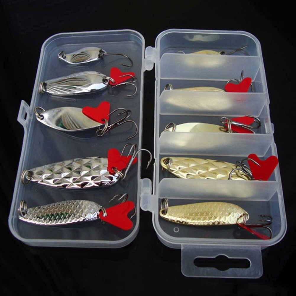 Подарок рыбаку: какой презент подобрать рыбаку на день рождения