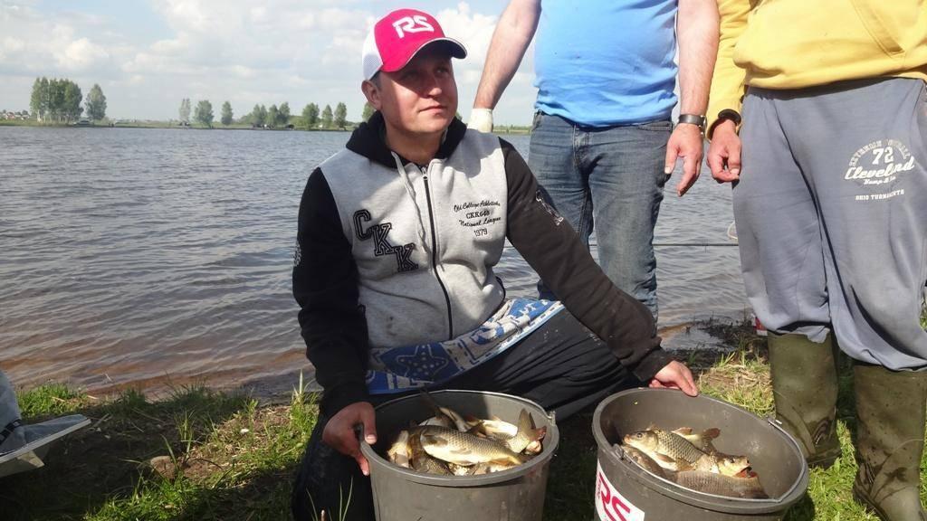 Отчеты о рыбалке в подмосковье. зимняя рыбалка в подмосковье: отчеты и рекомендации рыбаков