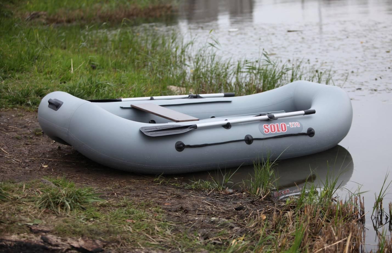 Хранение лодки пвх зимой – основные правила