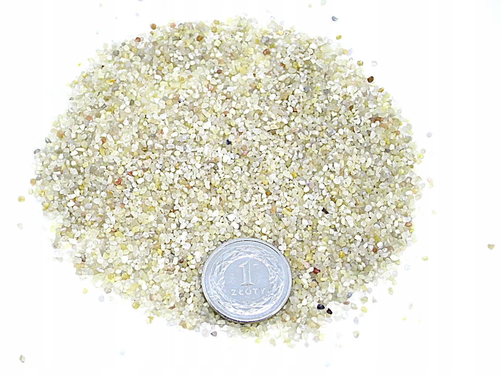 Грунт для аквариума: какой лучше, какой выбрать, сколько грунта, расчет, как подготовить, песок для аквариума, черный грунт, кварцевый песок, гравий, кварц