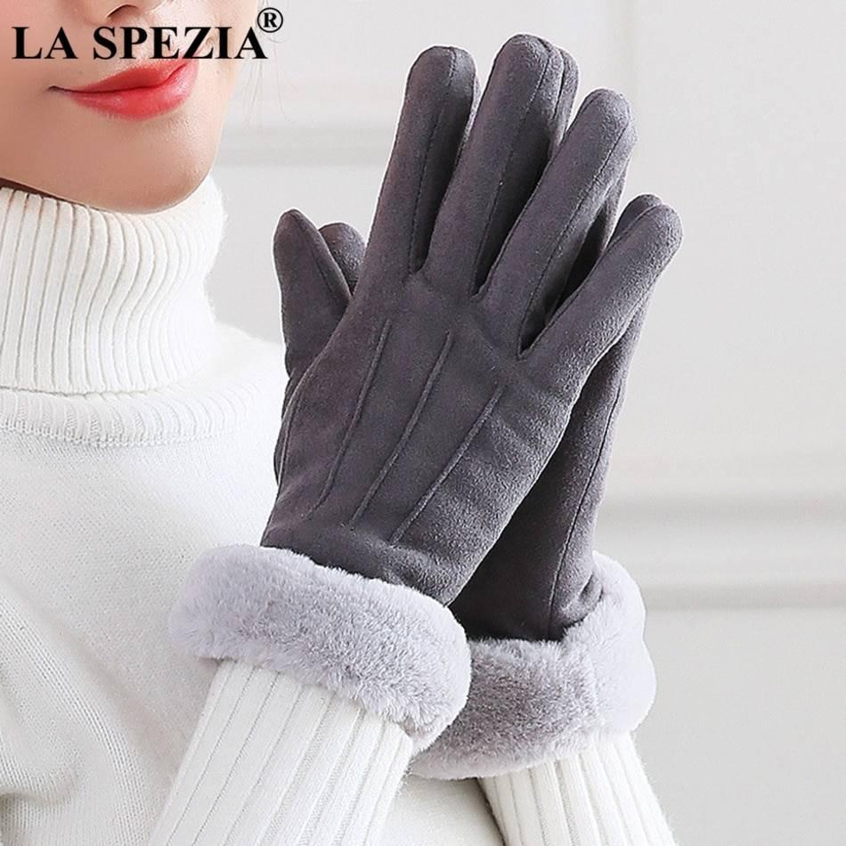 10 лучших перчаток для зимней рыбалки