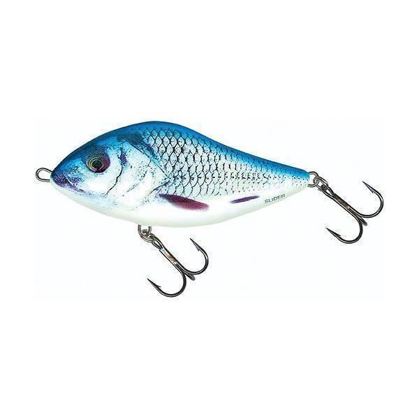 Зимняя блесна салмо (salmo) - назначение, виды, модельный ряд, отзывы рыбаков