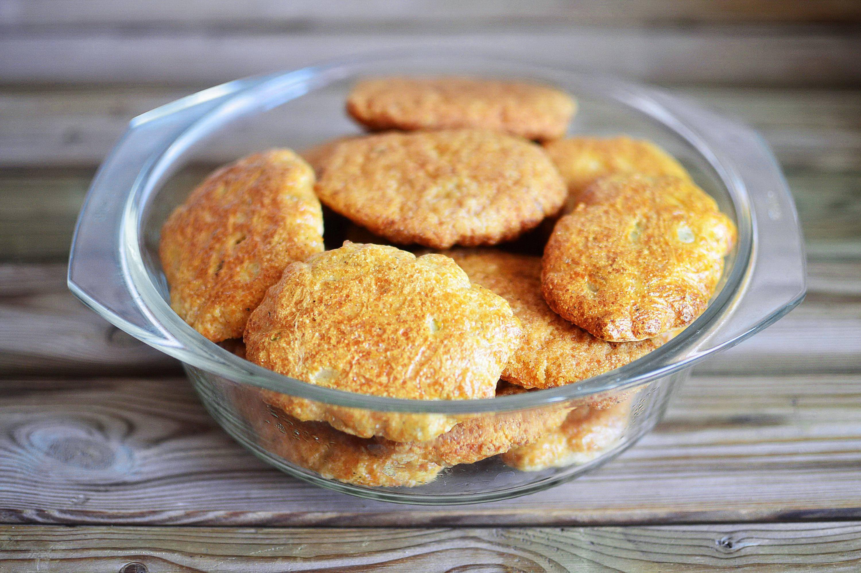 Котлеты из икры (сазана, речной рыбы): легкие рецепты с фото