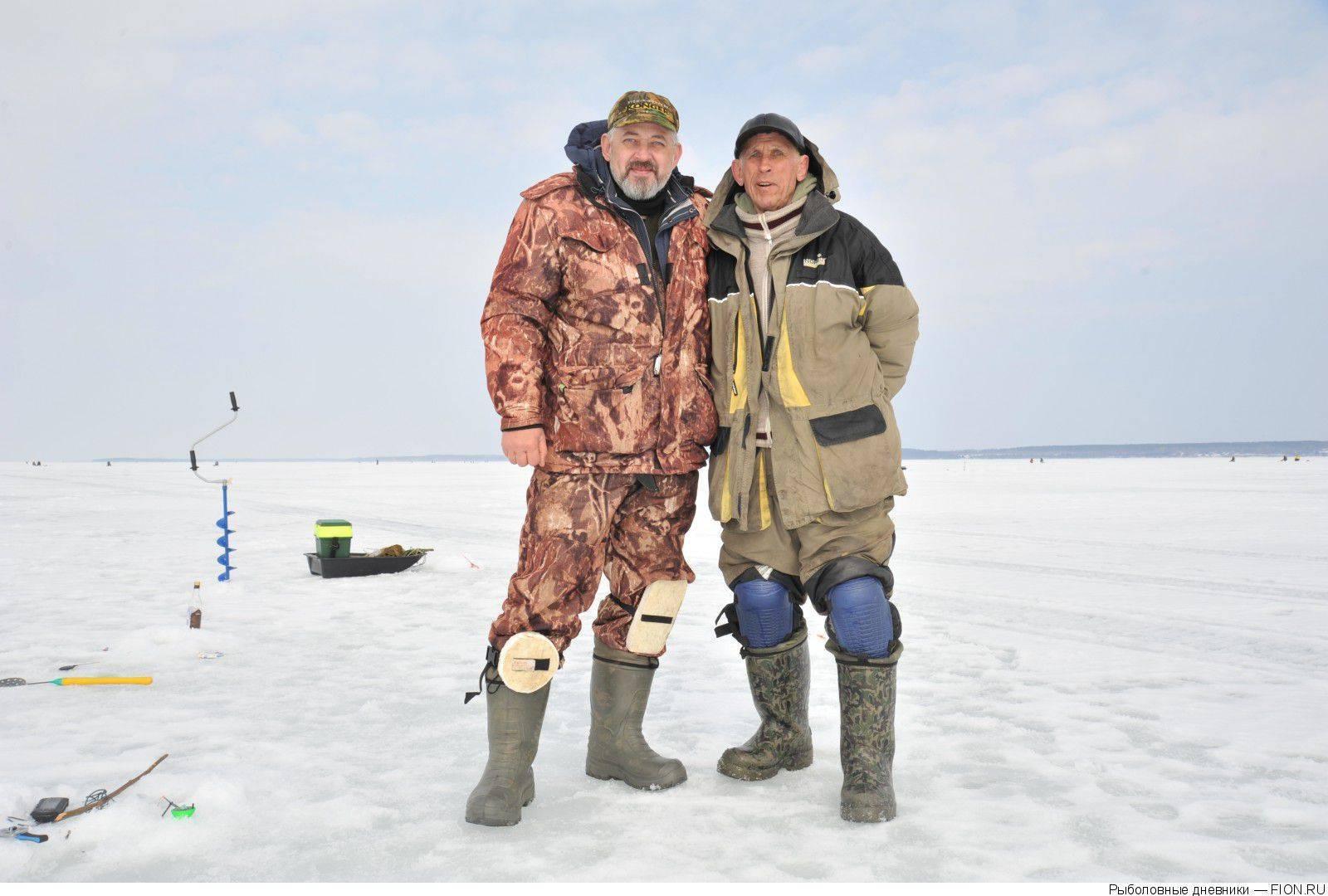 Горьковское море нижегородской области: базы отдыха, цены, как добраться