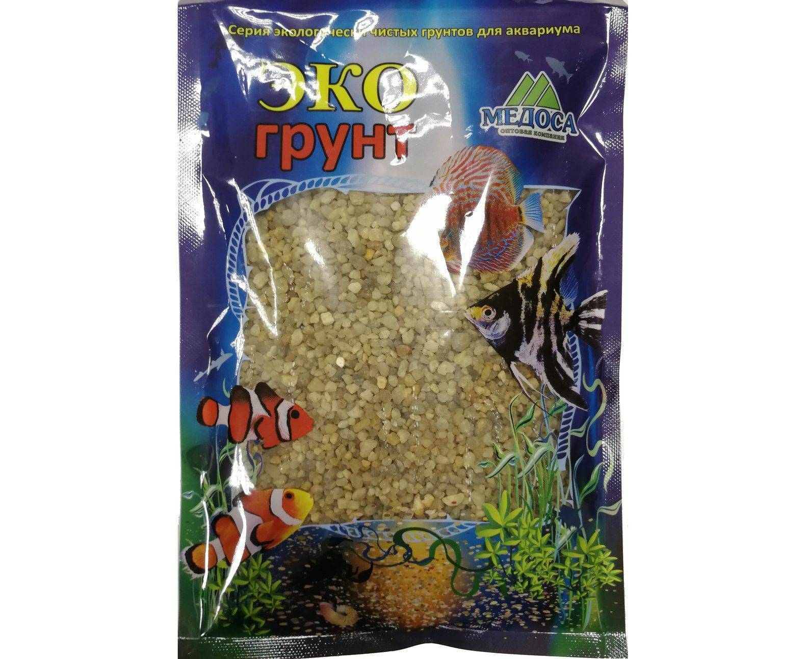 Как сифонить грунт в аквариуме: как правильно пользоваться прибором, как часто мыть, возможно ли уборка песка с растениями?